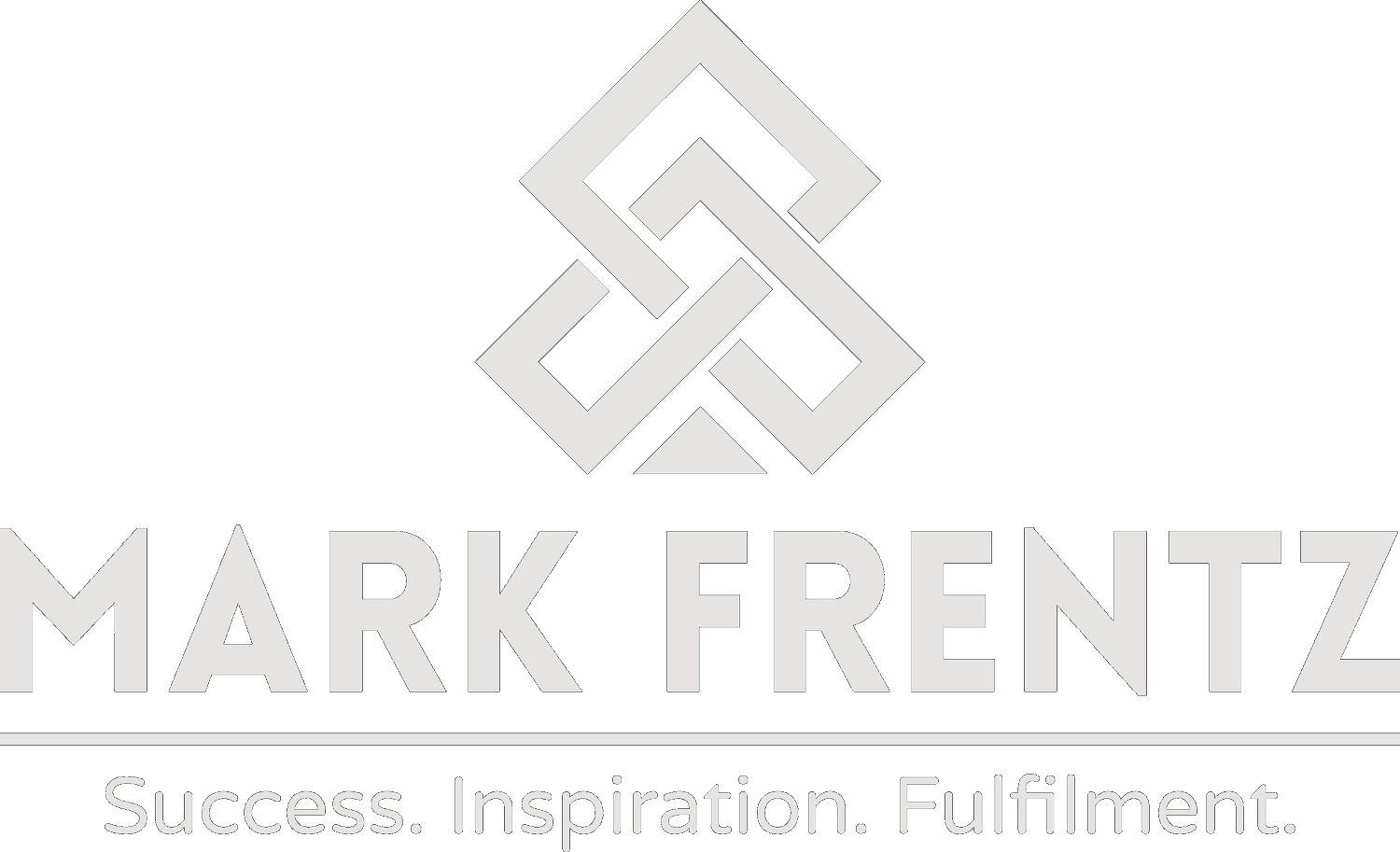 Copy of MarkFrentz Academy Logo