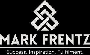 mark frentz, executive coach