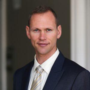 mark frentz, business coach