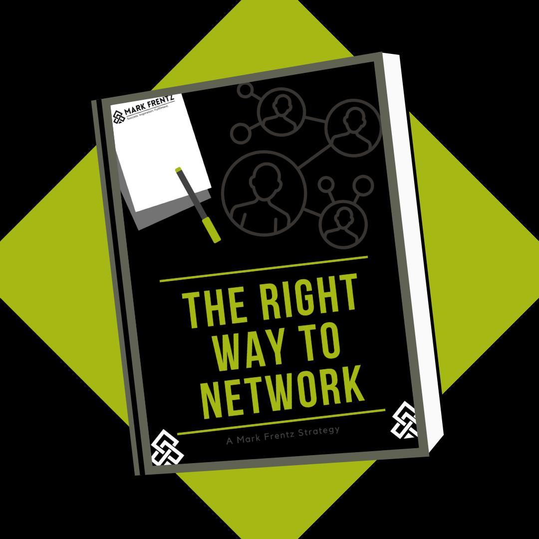 Networking thumbnail