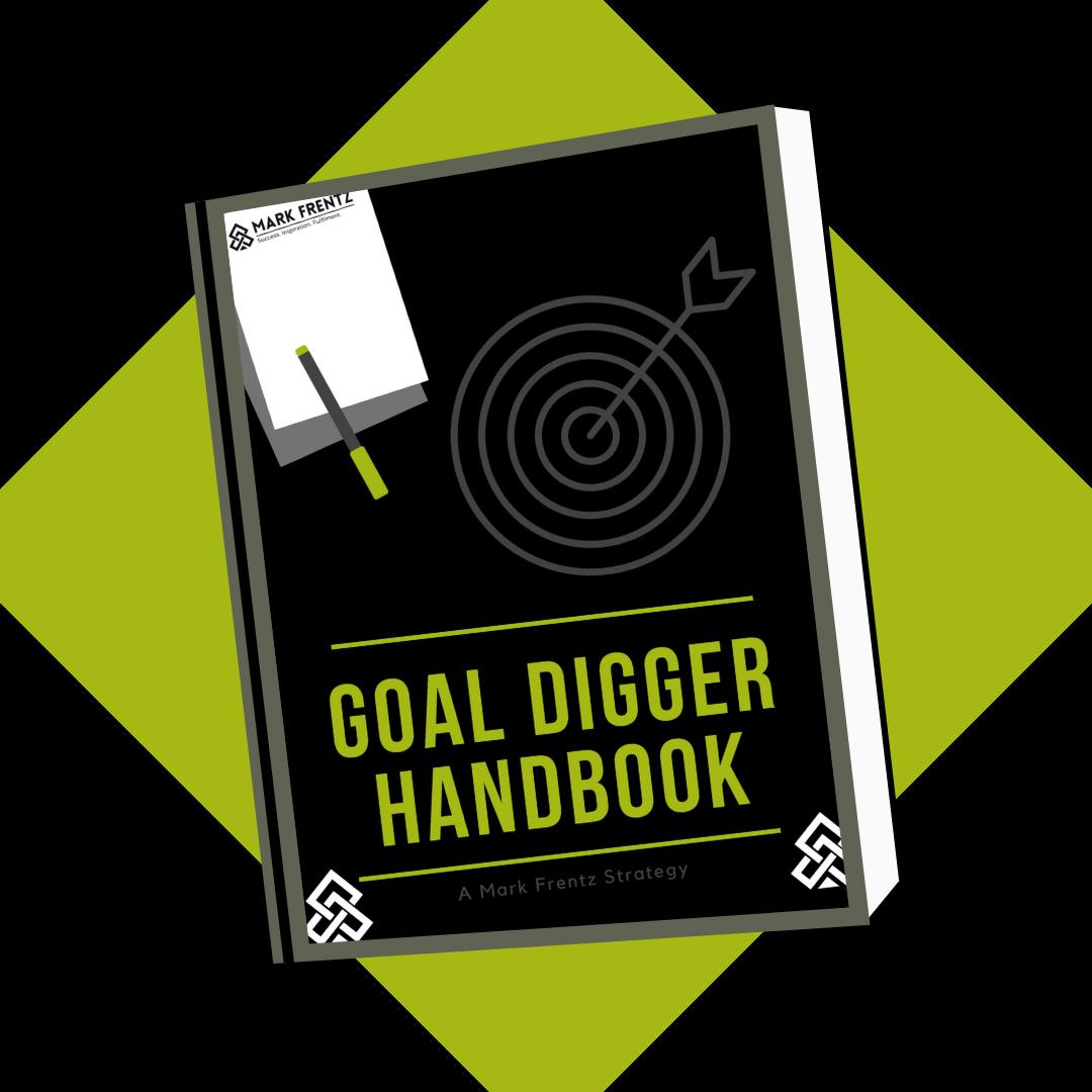 goal digger thumbnail